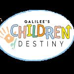 CHILDREN OF DESTINEY 1