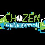 CHOZEN GEN 1